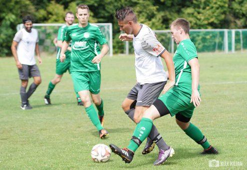 SpVggHambach_verliert_Auftaktspiel_zuhause_gegen_Oberndorf (63)
