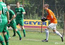 SpVggHambach_verliert_Auftaktspiel_zuhause_gegen_Oberndorf (9)