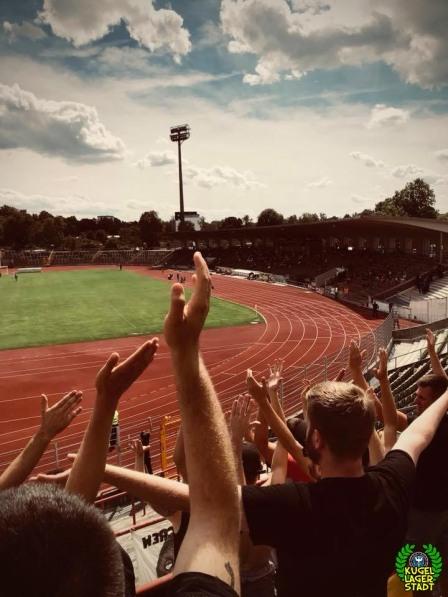 FC-Schweinfurt-zu-Gast-beim-FC-Augsburg-II (1)