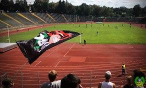 FC-Schweinfurt-zu-Gast-beim-FC-Augsburg-II (2)