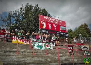 FC-Schweinfurt-zu-Gast-beim-FC-Augsburg-II (3)