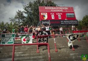 FC-Schweinfurt-zu-Gast-beim-FC-Augsburg-II (4)