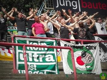 FC-Schweinfurt-zu-Gast-beim-FC-Augsburg-II (5)