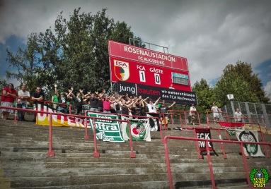 FC-Schweinfurt-zu-Gast-beim-FC-Augsburg-II (6)