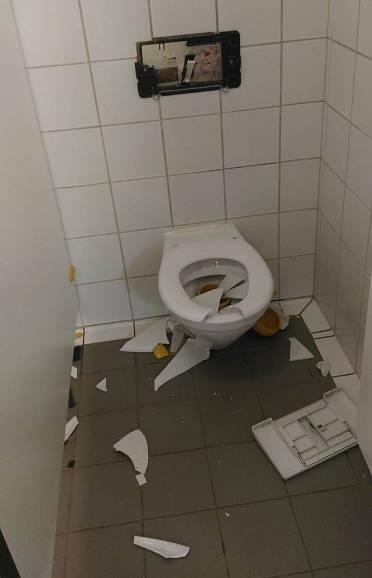 Augsburger_verwüsten-Toiletten