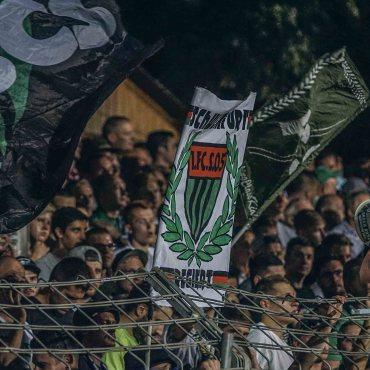 FC Schweinfurt 05 - Schalke 04 (3)