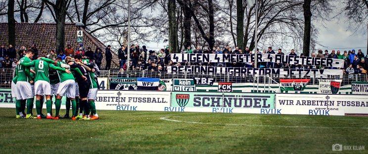 FC-Schweinfurt-05_gewinnt_Heimspiel_gegen_Rosenheim_mit_1-0 (1)