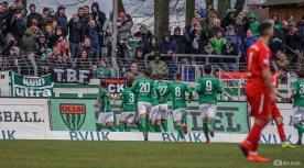 FC-Schweinfurt-05_gewinnt_Heimspiel_gegen_Rosenheim_mit_1-0 (11)