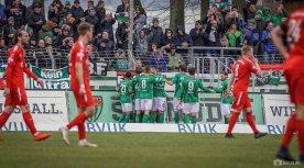 FC-Schweinfurt-05_gewinnt_Heimspiel_gegen_Rosenheim_mit_1-0 (12)