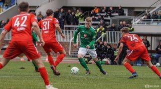 FC-Schweinfurt-05_gewinnt_Heimspiel_gegen_Rosenheim_mit_1-0 (13)