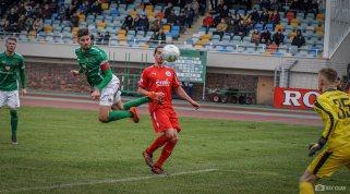 FC-Schweinfurt-05_gewinnt_Heimspiel_gegen_Rosenheim_mit_1-0 (14)