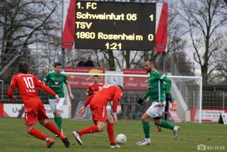 FC-Schweinfurt-05_gewinnt_Heimspiel_gegen_Rosenheim_mit_1-0 (15)