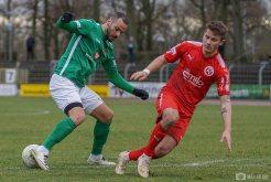 FC-Schweinfurt-05_gewinnt_Heimspiel_gegen_Rosenheim_mit_1-0 (17)