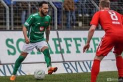 FC-Schweinfurt-05_gewinnt_Heimspiel_gegen_Rosenheim_mit_1-0 (18)