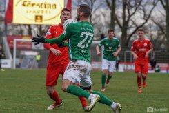 FC-Schweinfurt-05_gewinnt_Heimspiel_gegen_Rosenheim_mit_1-0 (19)