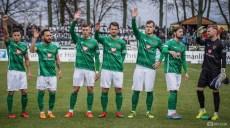 FC-Schweinfurt-05_gewinnt_Heimspiel_gegen_Rosenheim_mit_1-0 (2)