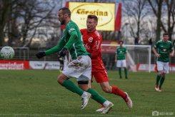 FC-Schweinfurt-05_gewinnt_Heimspiel_gegen_Rosenheim_mit_1-0 (20)