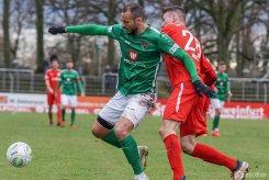 FC-Schweinfurt-05_gewinnt_Heimspiel_gegen_Rosenheim_mit_1-0 (21)