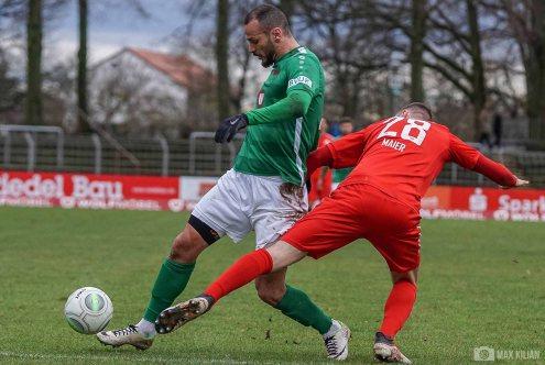 FC-Schweinfurt-05_gewinnt_Heimspiel_gegen_Rosenheim_mit_1-0 (22)