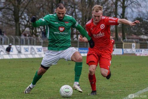FC-Schweinfurt-05_gewinnt_Heimspiel_gegen_Rosenheim_mit_1-0 (23)
