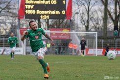 FC-Schweinfurt-05_gewinnt_Heimspiel_gegen_Rosenheim_mit_1-0 (24)