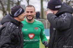 FC-Schweinfurt-05_gewinnt_Heimspiel_gegen_Rosenheim_mit_1-0 (25)