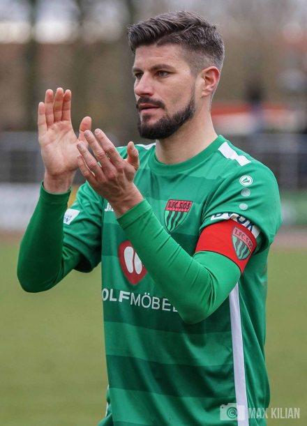 FC-Schweinfurt-05_gewinnt_Heimspiel_gegen_Rosenheim_mit_1-0 (26)