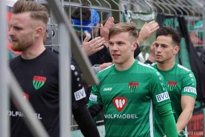 FC-Schweinfurt-05_gewinnt_Heimspiel_gegen_Rosenheim_mit_1-0 (28)