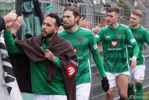 FC-Schweinfurt-05_gewinnt_Heimspiel_gegen_Rosenheim_mit_1-0 (29)