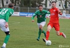 FC-Schweinfurt-05_gewinnt_Heimspiel_gegen_Rosenheim_mit_1-0 (4)