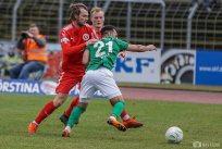 FC-Schweinfurt-05_gewinnt_Heimspiel_gegen_Rosenheim_mit_1-0 (6)