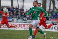 FC-Schweinfurt-05_gewinnt_Heimspiel_gegen_Rosenheim_mit_1-0 (7)