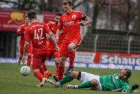 FC-Schweinfurt-05_gewinnt_Heimspiel_gegen_Rosenheim_mit_1-0 (8)