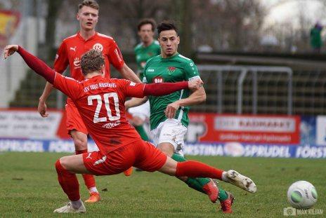 FC-Schweinfurt-05_gewinnt_Heimspiel_gegen_Rosenheim_mit_1-0 (9)