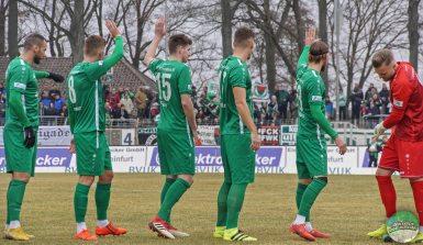 Heimspiel_FC-Schweinfurt-05-FC-Augsburg-II (1)