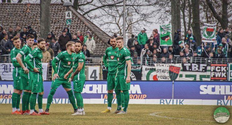 Heimspiel_FC-Schweinfurt-05-FC-Augsburg-II (10)