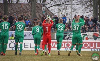 Heimspiel_FC-Schweinfurt-05-FC-Augsburg-II (3)