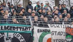 Heimspiel_FC-Schweinfurt-05-FC-Augsburg-II (5)
