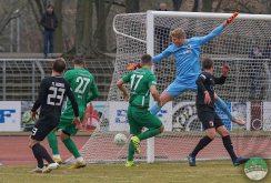 Heimspiel_FC-Schweinfurt-05-FC-Augsburg-II (6)