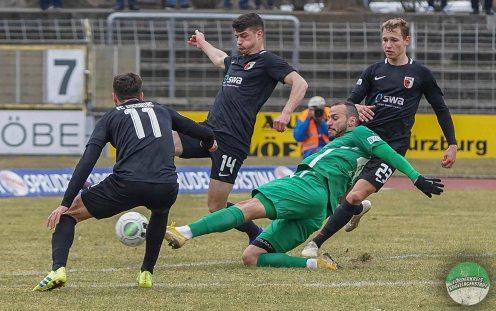 Heimspiel_FC-Schweinfurt-05-FC-Augsburg-II (7)