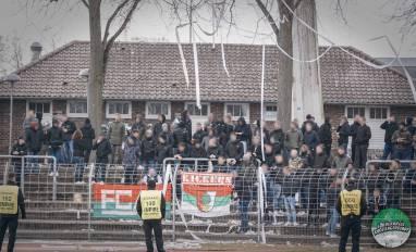 Heimspiel_FC-Schweinfurt-05-FC-Augsburg-II (8)