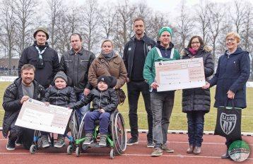 Heimspiel_FC-Schweinfurt-05-FC-Augsburg-II (9)