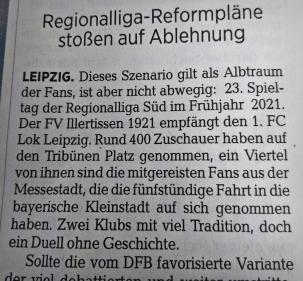 Alptraum-Szenario im Osten? Alltag in Bayern!