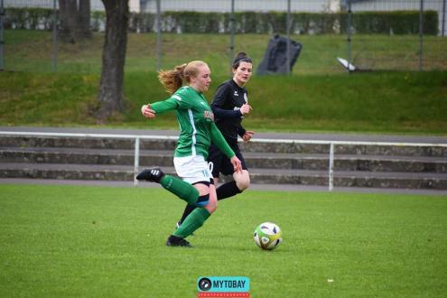 FC05-Frauen-gewinnen-gegen- die-SpVgg-Bayreuth (1)