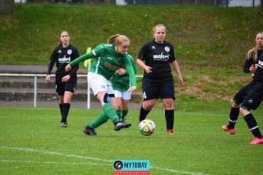 FC05-Frauen-gewinnen-gegen- die-SpVgg-Bayreuth (10)