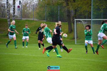 FC05-Frauen-gewinnen-gegen- die-SpVgg-Bayreuth (11)