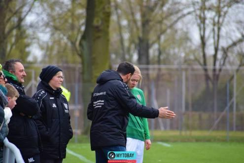 FC05-Frauen-gewinnen-gegen- die-SpVgg-Bayreuth (12)