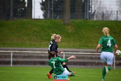 FC05-Frauen-gewinnen-gegen- die-SpVgg-Bayreuth (13)