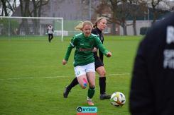 FC05-Frauen-gewinnen-gegen- die-SpVgg-Bayreuth (14)