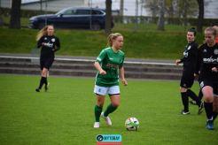 FC05-Frauen-gewinnen-gegen- die-SpVgg-Bayreuth (15)